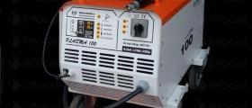 Апарати за плазмено рязане в Разград