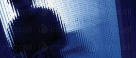 Армирани стъкла в Пловдив и Бургас - Бургас Глас Трейдинг ООД