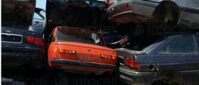 Автомобили втора употреба Русе - Мегакарс Петрови