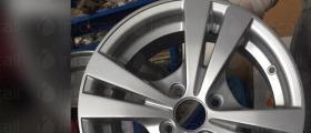 Автомобилни гуми и джанти в Монтана