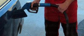 Бензин А95Н в Шабла - Горива Шабла