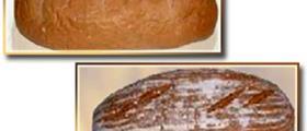 Бял хляб - РИТЪРН  ЕООД