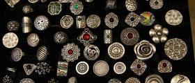 Бижута Пловдив-Капана - Старите занаяти