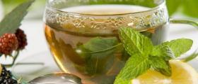 Билки и чайове в Бургас, Царево и Ахтопол
