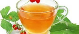 Билки и чайове в Радомир