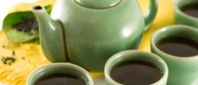 Билки и чайове в Русе