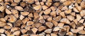 Дърва за битови нужди в област Бургас