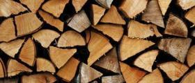 Дърва за огрев в Борино-Смолян