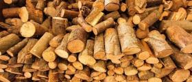 Дърва за огрев в Габрово - Алброн 21 ЕООД
