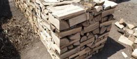 Дърва за огрев в Кирково-Кърджали