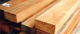 Дървен материал в Троян и Ловеч