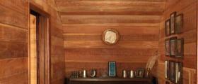 Дървен материал за ламперия в Ракитово