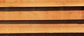Дървен материал за летви в Ракитово