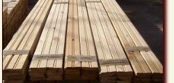 Дървен материал за строителство Шумен