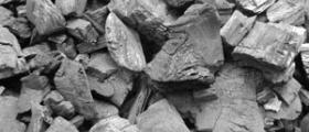 Дървени въглища Пловдив
