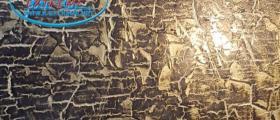 Декоративни мазилки и декорации в Пловдив и София - К Екстрийм ЕООД