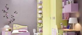 Детски мебели в Русе