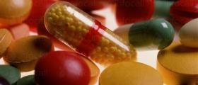 Диетични храни в Царево - Аптека Арника