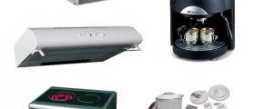 Домакински уреди в Ямбол - Стандарт 91 ЕООД