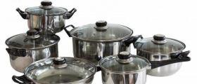 Домашни потреби за кухня Пловдив - Епсилон Т