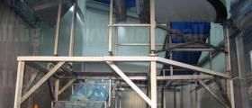 Дозиращи машини за ХВП промишленост в Сливен