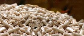 Еко пелети на ниски цени в Свищов - Екотекника ЕООД