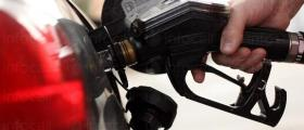 Екологично чист бензин в Елин Пелин