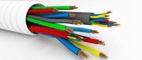 Ел. материали и кабели в Бургас