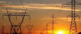 Електрическа енергия Нова Загора