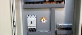 Електрически табла Плевен