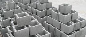 Елементи за производствени сгради в Хан Крум-Шумен - Строителни Изделия АД