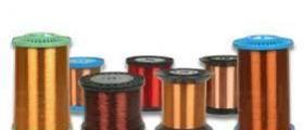 Емайлирани медни и алуминиеви проводници в Пловдив