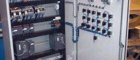 Енергийно оборудване за високо напрежение в Пловдив