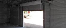Гаражни врати в Габрово и Велико Търново