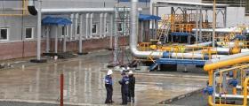 Газови инсталации в Димитровград