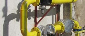 Газови инсталации в Пазарджик - Кузма Йордан Кузманов