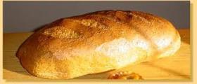 Хляб - ВКП СЪЕДИНЕНИЕ