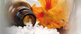 Хомеопатични лекарства в Асеновград