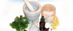Хомеопатични лекарства в Чирпан