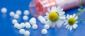 Хомеопатични лекарства в Етрополе