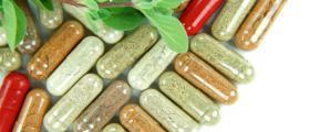 Хомеопатични лекарства в Копривщица