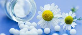 Хомеопатични лекарства в Козлодуй