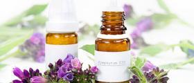 Хомеопатични лекарства в Монтана
