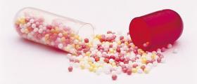 Хомеопатични лекарства в Несебър