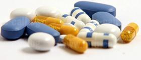 Хомеопатични лекарства в Пазарджик
