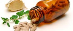 Хомеопатични лекарства в Самоков