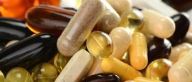 Хомеопатични лекарства в Силистра