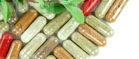 Хомеопатични лекарства в Сливен