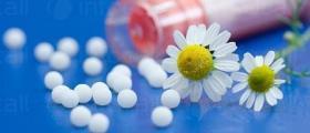 Хомеопатични лекарства в София-Лозенец