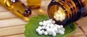 Хомеопатични лекарства в Стара Загора